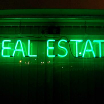 How to Get Started in Real Estate Investing ?